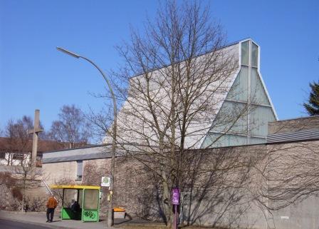 Beste Spielothek in Schweinfurt finden
