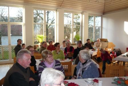 40 junge Leute erhielten Ausbildungsverträge - Schweinfurt - B4B ...