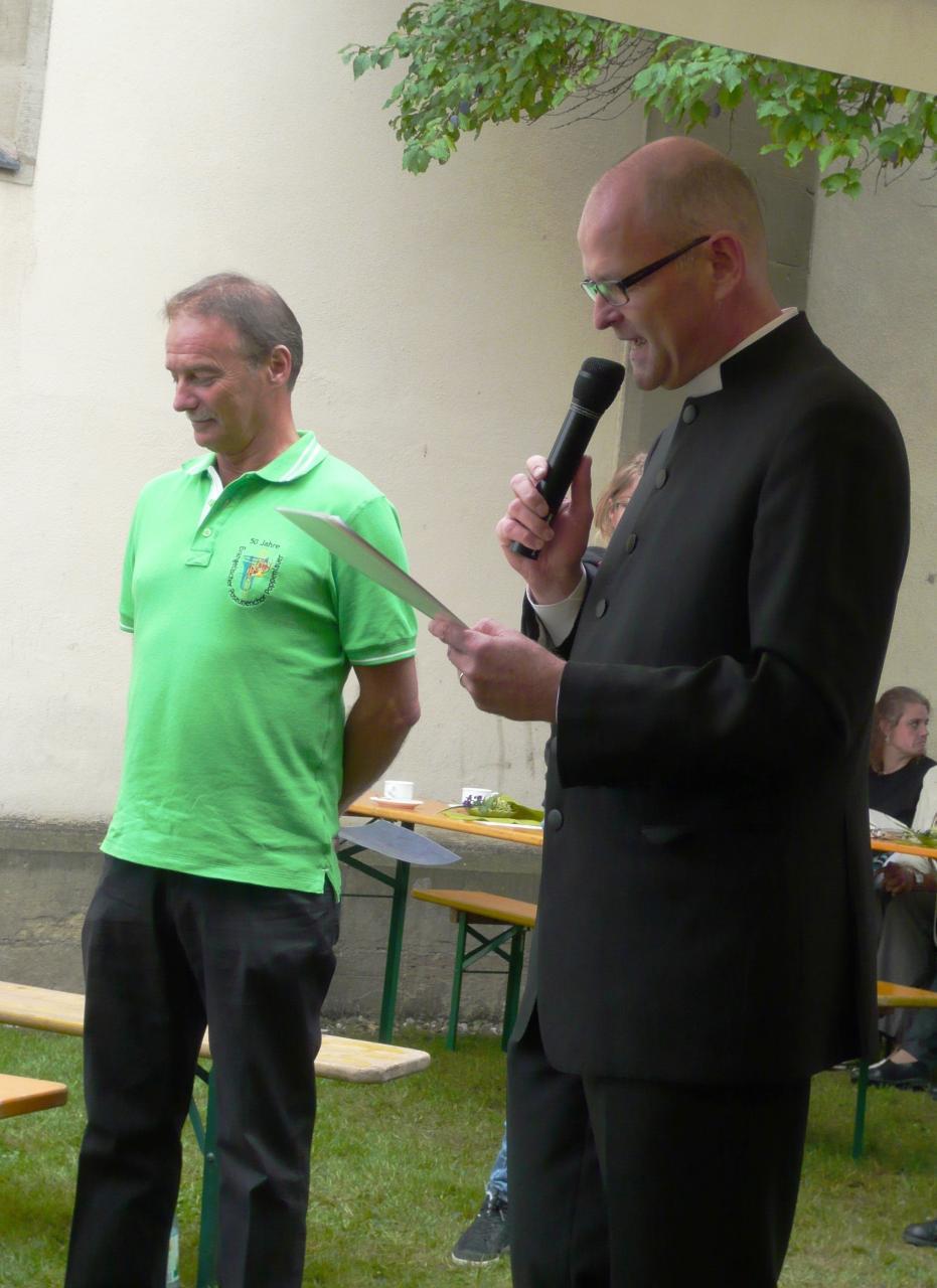 Dr Stolz Schweinfurt