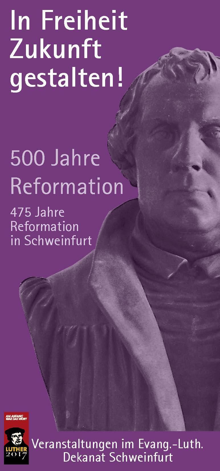 """Programmheft """"Luther 2017"""" als PDF herunterladen"""